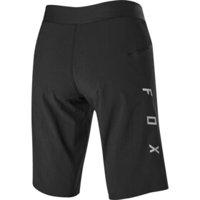 Fox Flexair Shorts Damen black